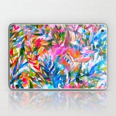 Tropic Dream Laptop & iPad Skin