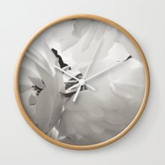 Soul of a real Dreamer Wall Clock