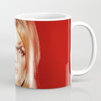 Another Portrait Disaster · S2 Mug