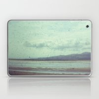Time For A Stroll Laptop & iPad Skin