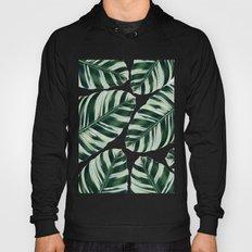 Tropical Foliage #society6 #buyart #decor Hoody