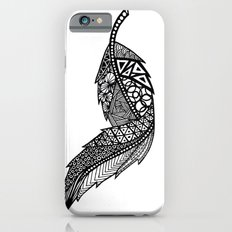 Feather 3 Slim Case iPhone 6s