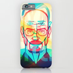 All Hail the King Slim Case iPhone 6s