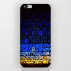 ::  Mojo :: iPhone & iPod Skin