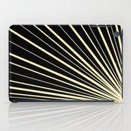 North iPad Case