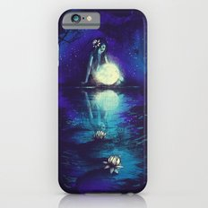 MOONCHILD Slim Case iPhone 6s