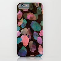 Galactic Gems  iPhone 6 Slim Case