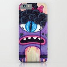 Caveman iPhone 6 Slim Case