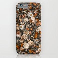 Baroque Macabre Slim Case iPhone 6s