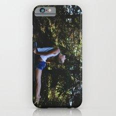 Grasp iPhone 6 Slim Case