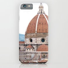 FIRENZE  iPhone 6s Slim Case