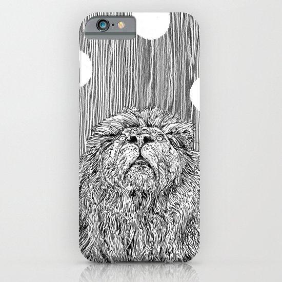 Look Up II iPhone & iPod Case