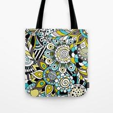 Anya Tote Bag