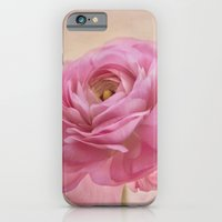 iPhone & iPod Case featuring Inside by Kim Hojnacki Photography