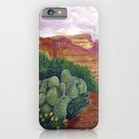 Arizona iPhone 6 Slim Case