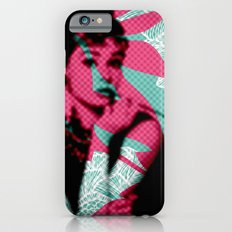 Audry  iPhone 6s Slim Case