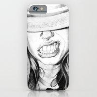 Cabrallin' iPhone 6 Slim Case