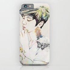 Tian Mi Mi iPhone 6 Slim Case