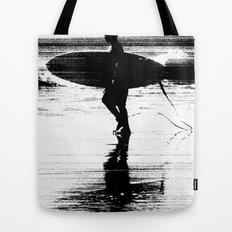 Ventnor Tote Bag