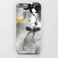 iPhone & iPod Case featuring Rope by Dnzsea