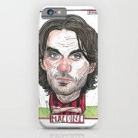 MALDINI iPhone 6 Slim Case