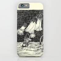navigation improbable iPhone 6 Slim Case