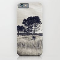 Juniper Tree iPhone 6 Slim Case