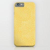 Gloss iPhone 6 Slim Case