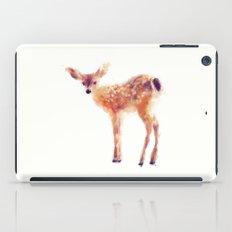 Fawn iPad Case
