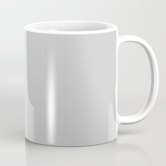 Verona Mug