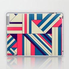 Geo1. Laptop & iPad Skin