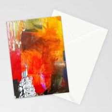 As You Will Stationery Cards