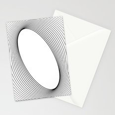 O like O Stationery Cards