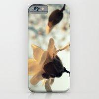 First Blush iPhone 6 Slim Case
