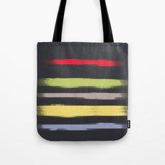 Don´t Move Tote Bag