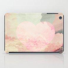 V A L E N T I N A  iPad Case