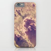 Growing Tall iPhone 6 Slim Case