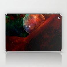 Planetary Soul Kai Laptop & iPad Skin