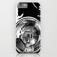 Here's looking at you iPhone 6 Slim Case