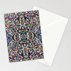 Outgrown Stationery Cards