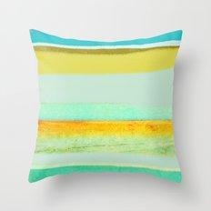 Lomo No.1 Throw Pillow