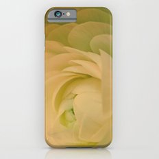 Petal iPhone 6 Slim Case