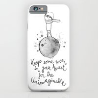 Unimaginable iPhone 6 Slim Case