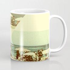 More summertime Mug