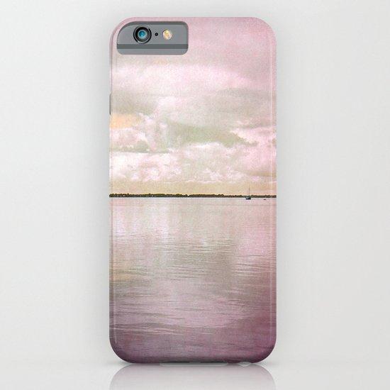 dreamscape iPhone & iPod Case