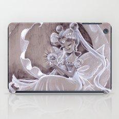 Little Serenity iPad Case