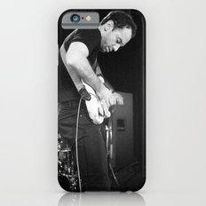 Albert Hammond Jr. iPhone 6 Slim Case