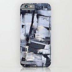 winter memories iPhone 6s Slim Case