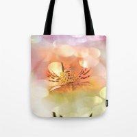 Pretty  Dreams Tote Bag