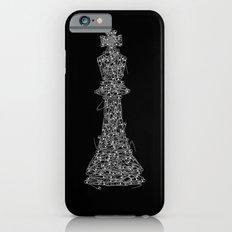 King Pin Slim Case iPhone 6s